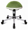 Детский стул Sitness Junior Half Ball