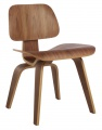 Стул DCW Dining Chair