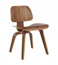 Стул «DCW Dining Chair»